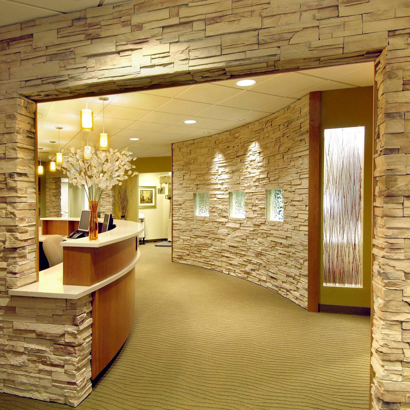 Creekview dental in Denver CO
