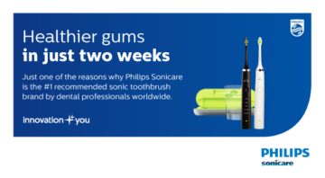 sonicare-banner